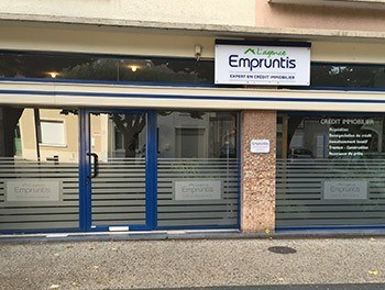 Agence CHATEAUROUX