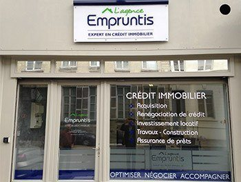 credit immobilier valenciennes